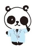 panda_Dr_2